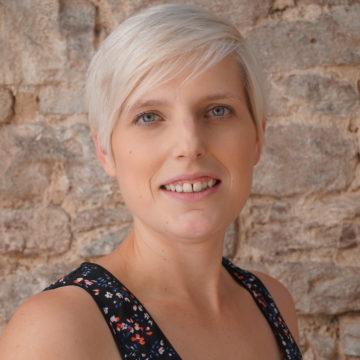 Tamara Schwarz